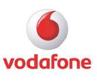 """Photo of Vodafone: con il servizio """"Riparti"""" puoi rinnovare le opzioni Giga"""