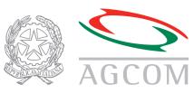 Photo of Delibera Agcom sulla controversia tra 3 Italia, Telogic ed i suoi gestori virtuali