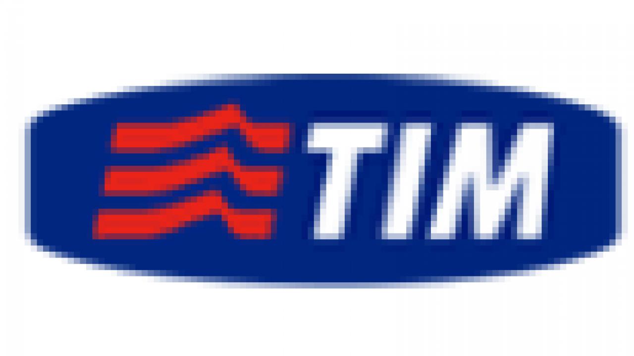 Centri Assistenza Tim.Servizio Clienti 119 Da Altro Operatore Mondomobileweb It