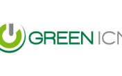 green_icn
