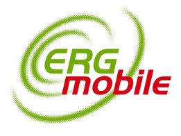 """Photo of Erg Mobile, le offerte """"Pacchetto 350"""" e """"Pacchetto 350 Più"""" prorogate fino al 30 Novembre 2015"""