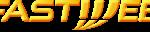fastweb-logo
