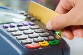 Photo of Accordo sullo sviluppo della prima piattaforma comune per i pagamenti NFC su SIM
