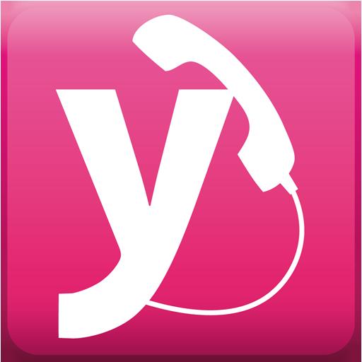 logo watsy