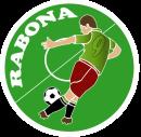 rabona1