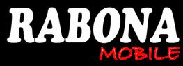 rabona2