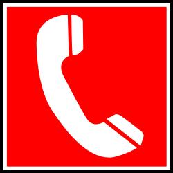 sostelefono