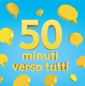 50minutipertutti