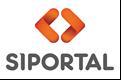 Photo of Siportal, finalmente un'azienda che parla ai giovani