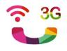 Photo of Nòverca+, chiami e ricevi telefonate tramite Wi-Fi e rete dati SIM in tutto il mondo!