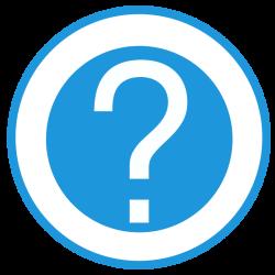 Photo of Cosa significa MNP? Come funziona la Portabilità?