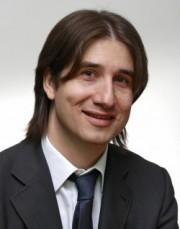 Antonio Cortina_AD_CIM_2b