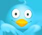 icon-twitter-big