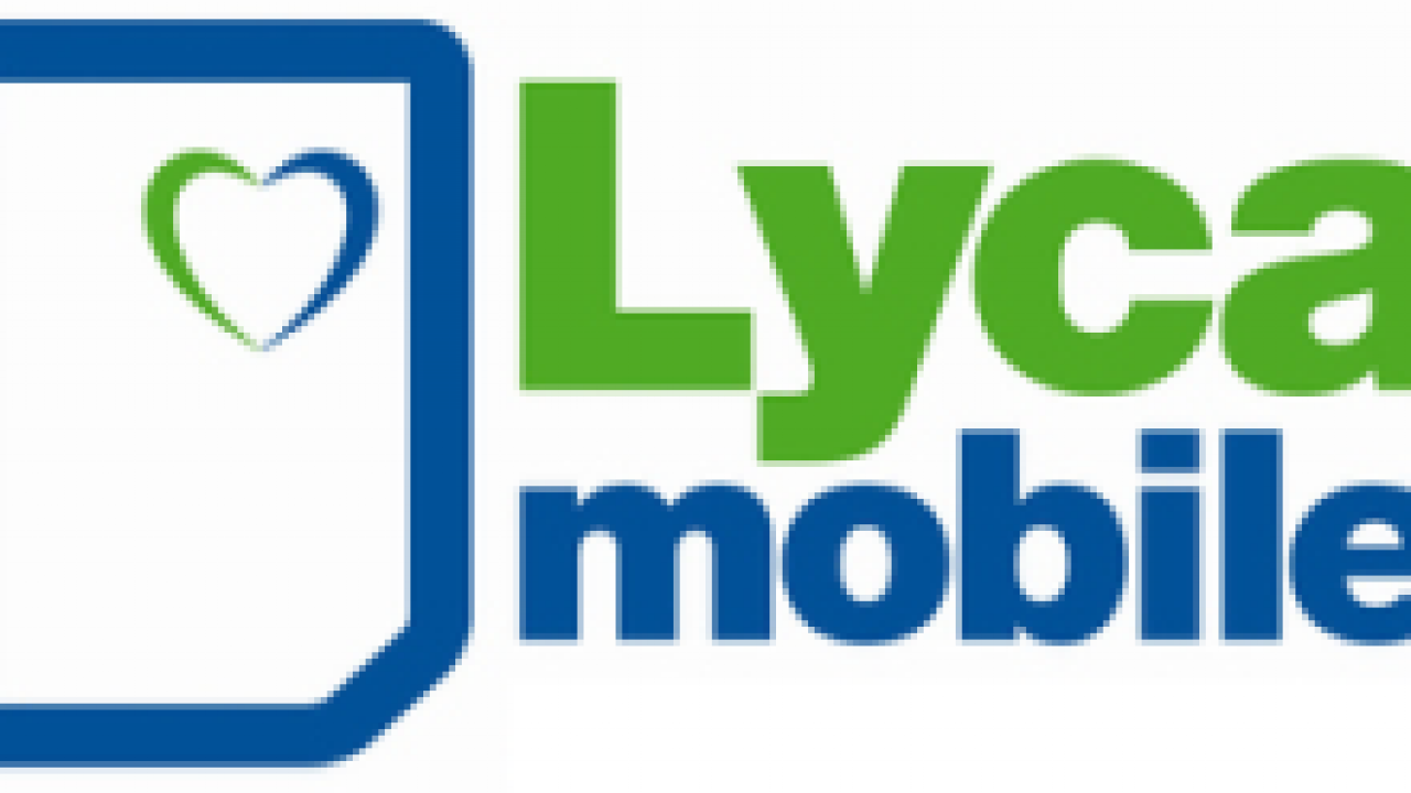 LycaMobile: Chiama, Chiama&Sms, All In One, LycaWorld, Pakistan Plan