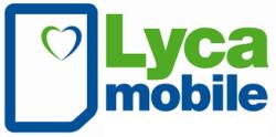 """Photo of LycaMobile: nuove offerte nazionali della serie """"All In One"""" a partire da 10 euro al mese. In più chiami e mandi sms gratis verso tutti i numeri LycaMobile Italia"""