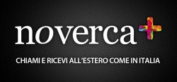 Photo of Dai un Plus al tuo San Valentino con la promozione di Nòverca!