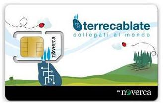 Photo of Terrecablate Mobile non vende più sim by Nòverca. Anche Rabona sospende per adesso la vendita delle SIM