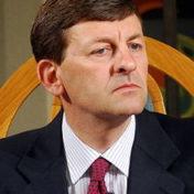 Vittorio Colao (Wikipedia)