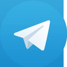 Photo of Telegram, la nuova app gratuita di messaggistica a favore della tua privacy
