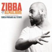 zibbacover