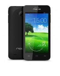 Photo of Nuovo smartphone Nodis Dual Sim ND-450