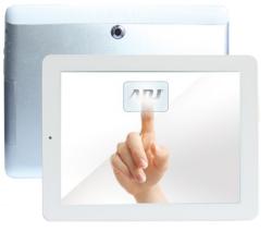 """Photo of ADJ Style TAB 9.7"""": il nuovo Tablet 3G dedicato a chi è sempre in viaggio!!!"""