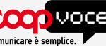 logo_coopvoce