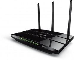 Photo of TP-Link amplia la famiglia di dispositivi con nuovo standard Wi-Fi 802.11ac