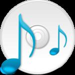 cd_musica