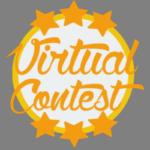 virtualcontest