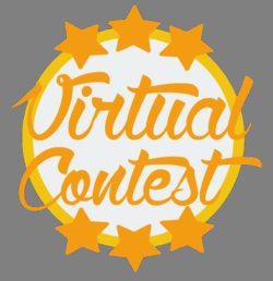 virtualcontest