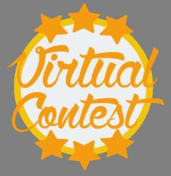 Photo of [AppMobile] Virtual Contest
