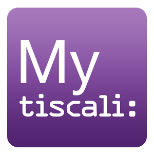"Photo of Tiscali Mobile, le offerte tutto incluso ""Super"" con ""Infinity Mediaset"" a partire da 7,90 euro al mese"
