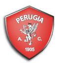 Photo of Una nuova partnership per Rabona e l'A.C. Perugia Calcio