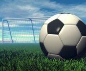 calcio_pallone