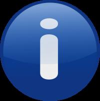 infoblu
