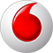 Photo of Tariffa: Vodafone Senza Scatto New