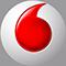 H-Ack My Vodafone: vince il progetto del team 404