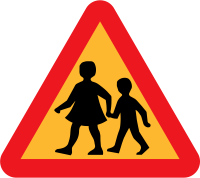 pericolo_bambini