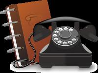 telefonofisso