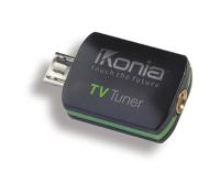 Photo of iKonia Pico TV: la TV Digitale è visibile su Smartphone e Tablet Android