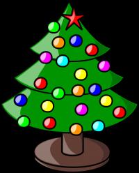 Tim anticipa il Natale con Super Giga 4G e Super Giga Young