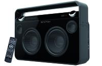 Soundbox_HD
