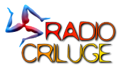 radiocriluge
