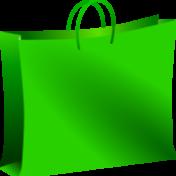 shoppingverde