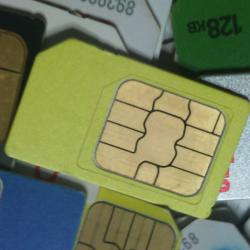 Photo of Vodafone Italia vuole comprare 3 Italia? Nuove indiscrezioni sul futuro del mercato di telefonia mobile in Italia