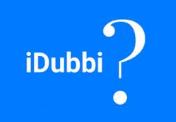iDubbi_logo