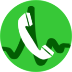 phonecall2