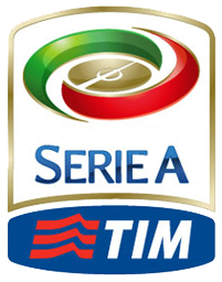 TIM e Lega serie A: rinnovato l'accordo di sponsorizzazione fino al 2018
