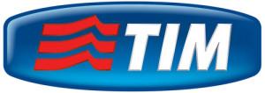 Tim Comunico Io, l'offerta internet e messaggi dedicata ai suoi clienti sordi